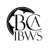 BC Association of IB World Schools Logo